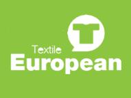 Textile European