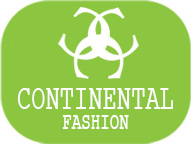 Continental Fashion