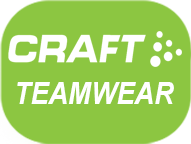 Craft Teamwear