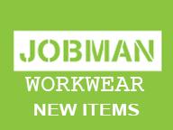 Jobman 2013