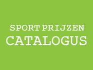 Sportprijzen catalogus